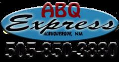 ABQ Express Shuttle